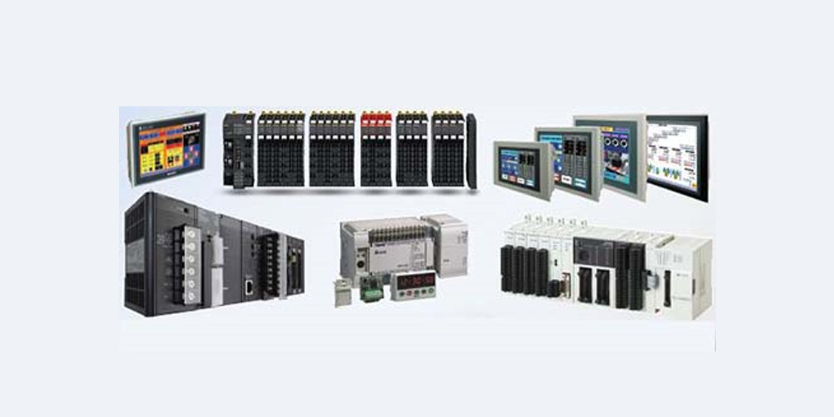 industrial-automation1